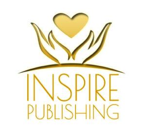 Inspire publishing