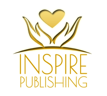 Inspire publishing - How to prepare a manuscript for publishing