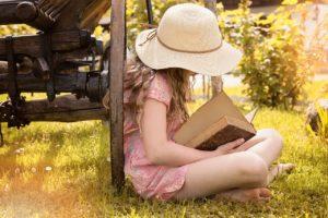 Writing better books for publishing
