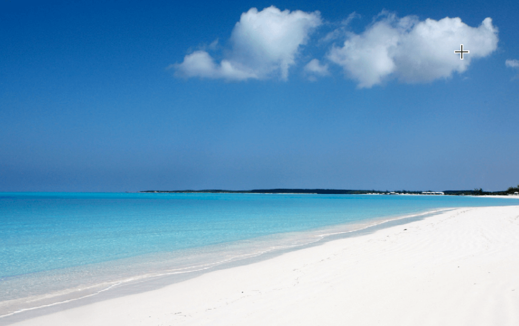 Long-Island-Bahamas